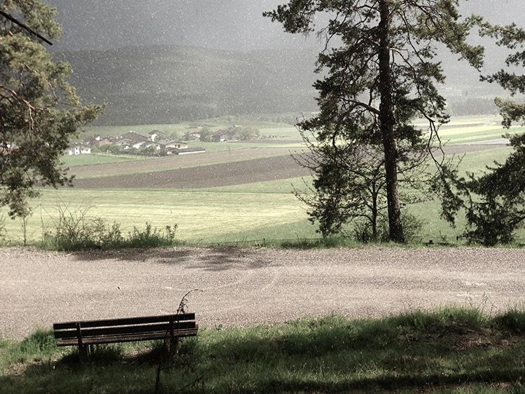 Im Herzen von Tirol - Startseite - Sonnenplateau Camping Gerhardhof GmbH - gerhardhof.com