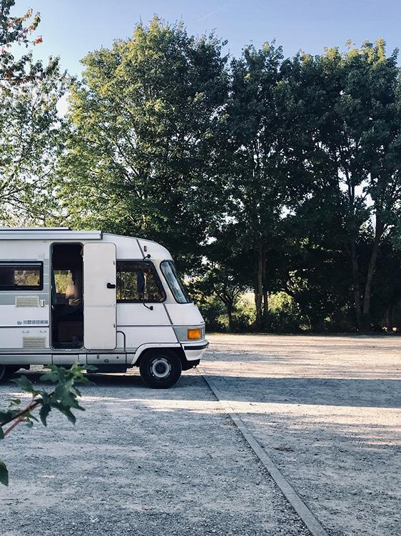 Preise und Angebote - Transitplatz - Sonnenplateau Camping Gerhardhof GmbH - gerhardhof.com