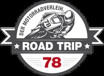 Sonnenplateau Camping Gerhardhof GmbH - Partner - Road Trip 78 - Logo
