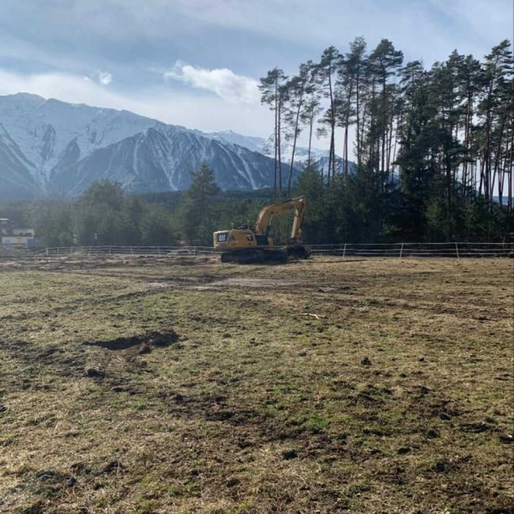 Bauarbeiten-gerhardhof-2