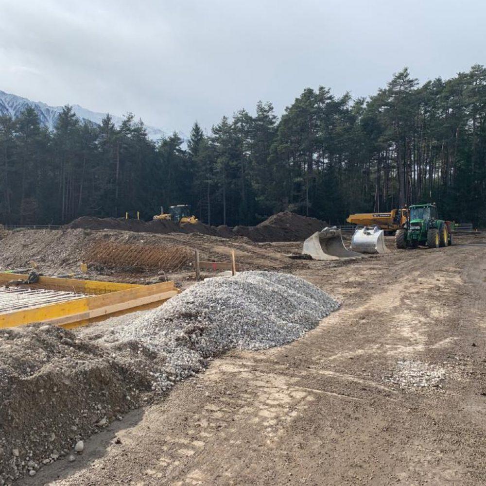 Bauarbeiten-gerhardhof-3