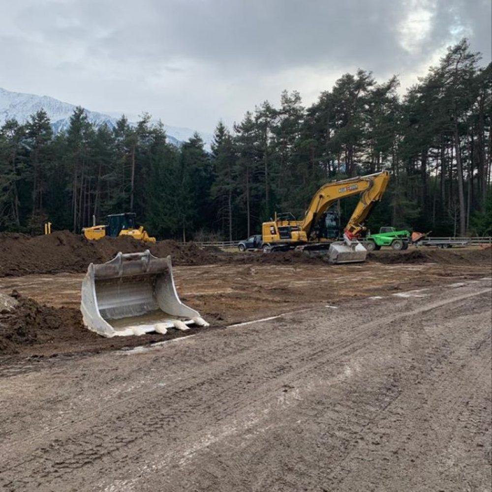Bauarbeiten-gerhardhof-4
