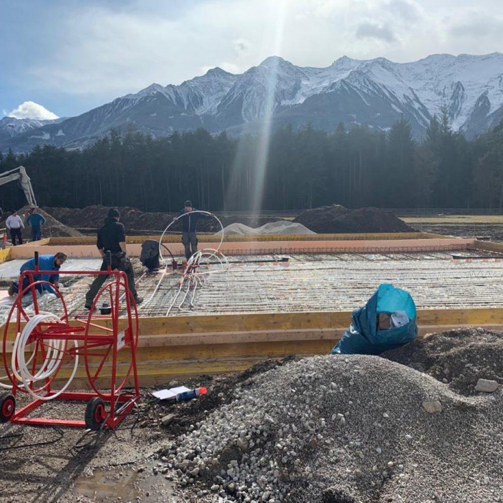 Bauarbeiten-gerhardhof