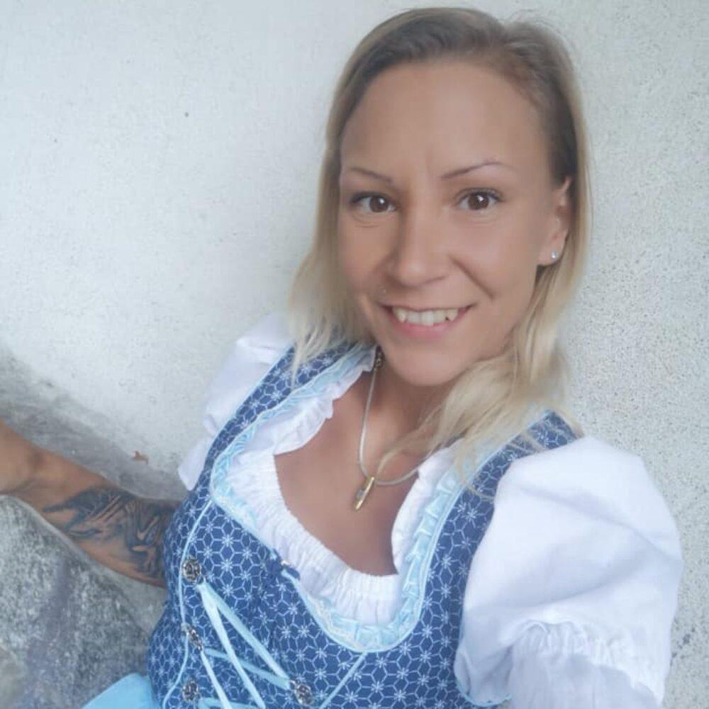 Gerhardhof-Renata