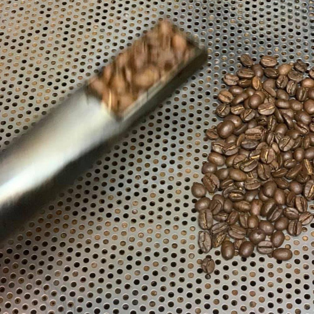 Kaffeerösterei-camping-gerhardhof-3