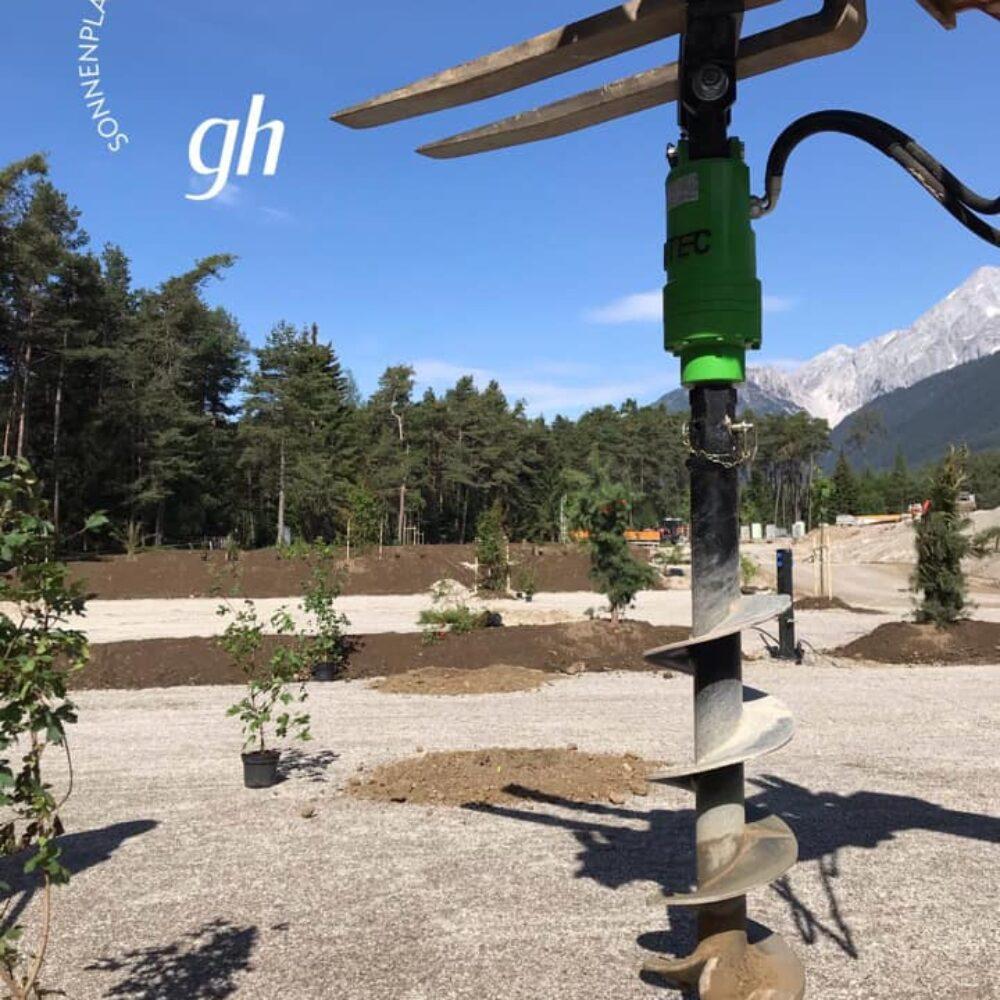 gerhardhof-baeume-pflanzen