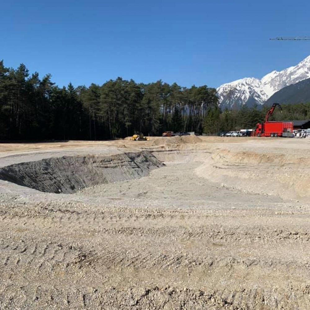 gerhardhof-corona-update-4