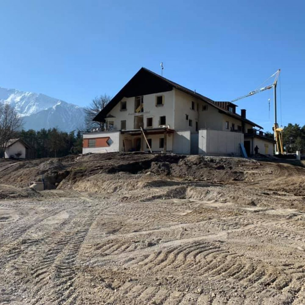 gerhardhof-corona-update-6